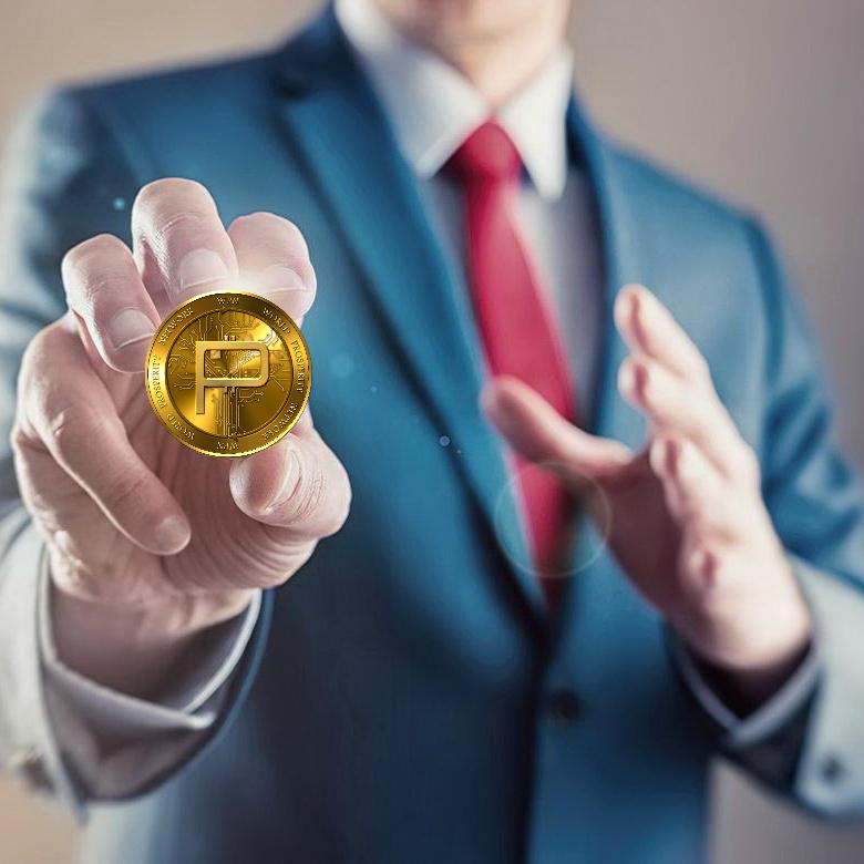 Prosperity Coin