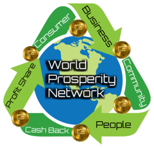 WPN Prosperity Coin Infographic 4
