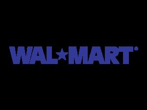 http://worldprosperitynetwork.com/wp-content/uploads/2018/09/walmart-logo-1-300x225.png