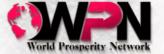 World Prosperity Network