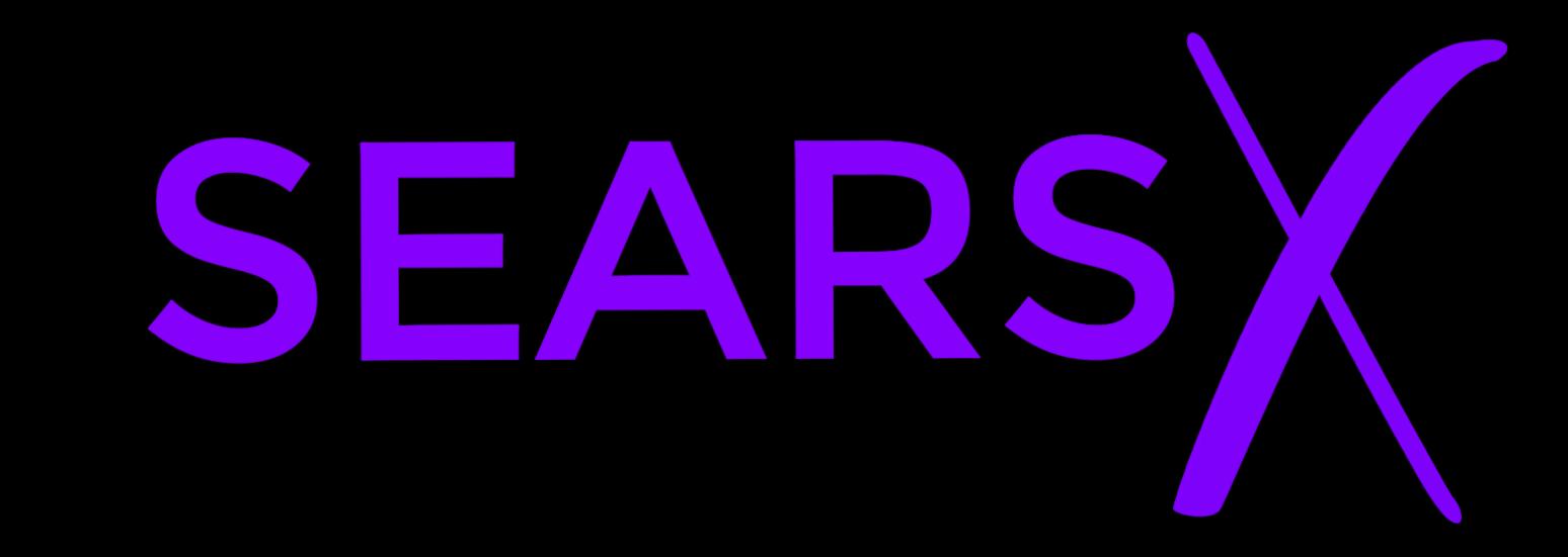 http://worldprosperitynetwork.com/wp-content/uploads/2018/11/Sears-Purple-Logo.png