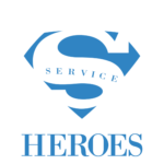 http://worldprosperitynetwork.com/wp-content/uploads/2018/11/Service-Heroes-Logo-2-150x150.png