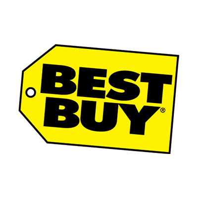 http://worldprosperitynetwork.com/wp-content/uploads/2018/11/best-buy.png