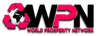World Prosperity Network – Maximize Your ROI and Improve Your Life – 100x