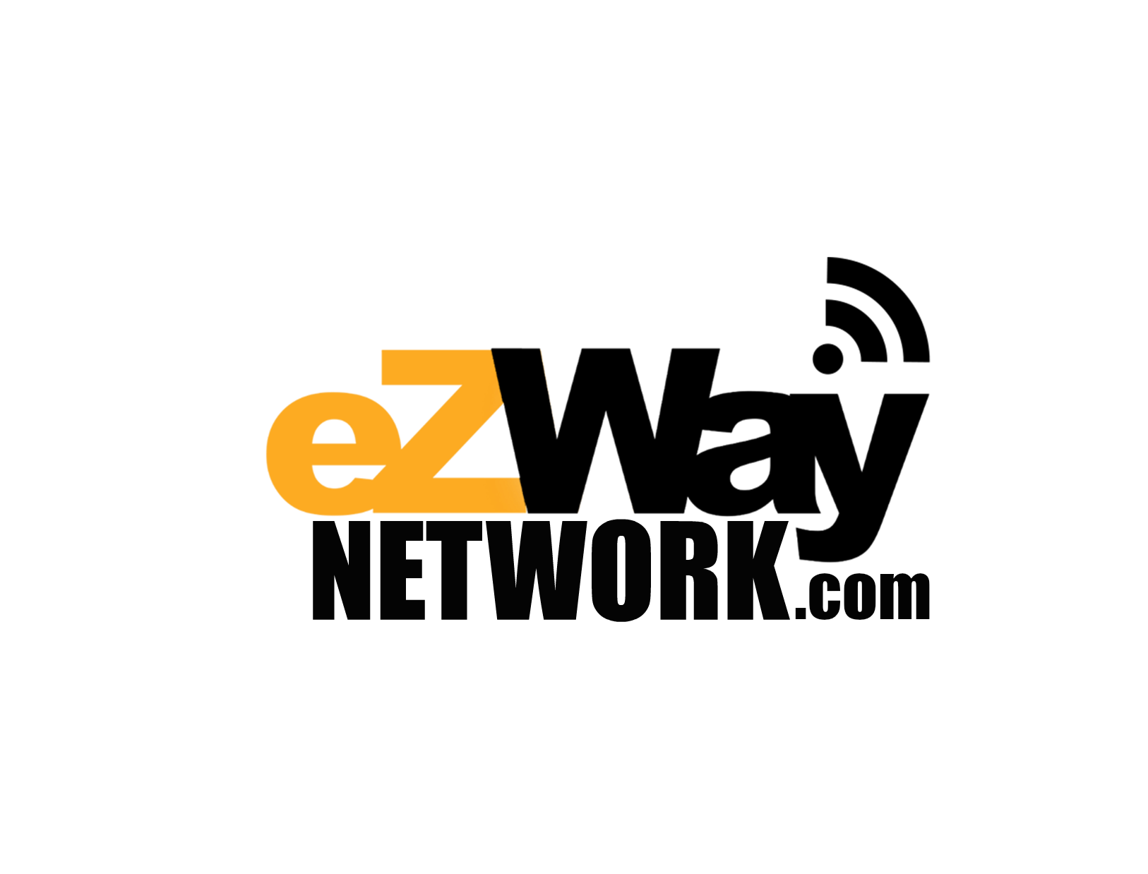 http://worldprosperitynetwork.com/wp-content/uploads/2018/11/eZWayNetworkblack.png
