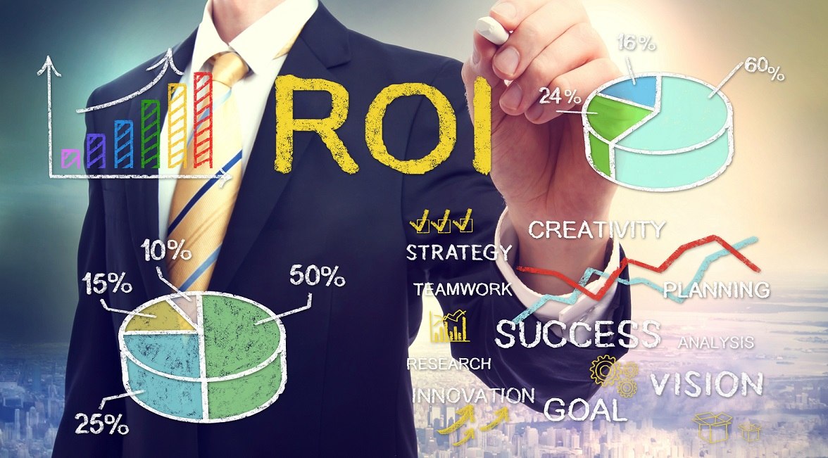 Maximize ROI with these 10 Tweaks